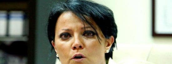 Dimite la portavoz de Ciudadanos en Ponferrada por discrepancias con la dirección