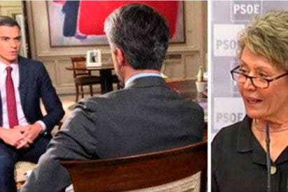 TVE pendiente de 'recibir instrucciones' del Gobierno para el debate con Pedro Sánchez