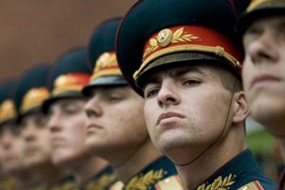 La dictadura de Maduro presiona para una guerra: No descarta la llegada de más militares rusos
