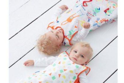 La ciencia se debate ante las implicaciones de bebés a la carta