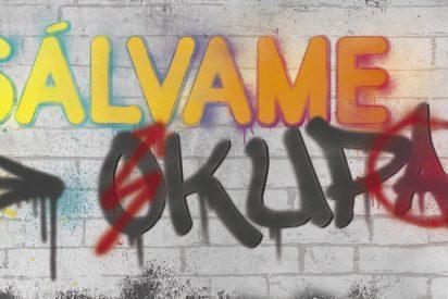 'Sálvame Okupa': las primeras lágrimas y enfados de los frikies