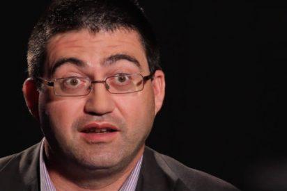 Otro concejal crítico de Carmena quiere ser alcalde: Carlos Sánchez Mato, cabeza de lista por IU