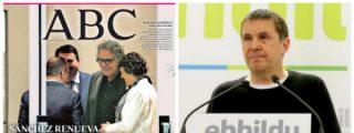 'Haz que no pase': Sánchez ya trajina un nuevo Gobierno Frankstein bendecido hasta por el etarra Otegi