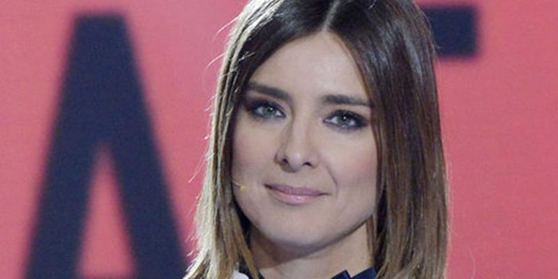 Sandra Barneda reniega de Telecinco y Vasile