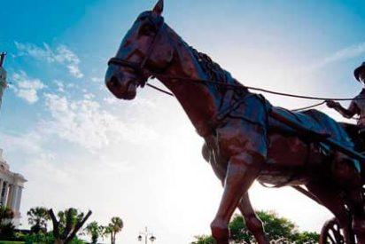 Tesoros de República Dominicana: Santiago de los Caballeros