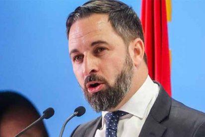 VOX abochorna a la Junta Electoral restregándole por la cara que permitió debates con Podemos y Cs