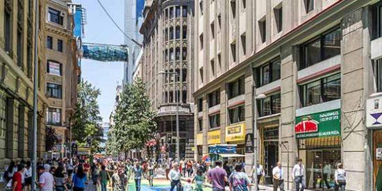 En qué ciudades de América Latina es más caro comprar un apartamento