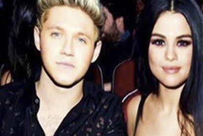 Selena Gómez cambia a Justin Bieber por este apuesto cantante amigo de Ariana Grande, Taylor Swift y Miley Cyrus