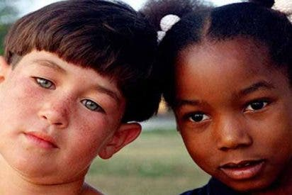 Los seres humanos blancos perciben peor las emociones en las caras de los negros que a la inversa