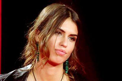 'GH Dúo': Sofía Suescun arremete duramente contra Paz Guerra y esta abandona el plató