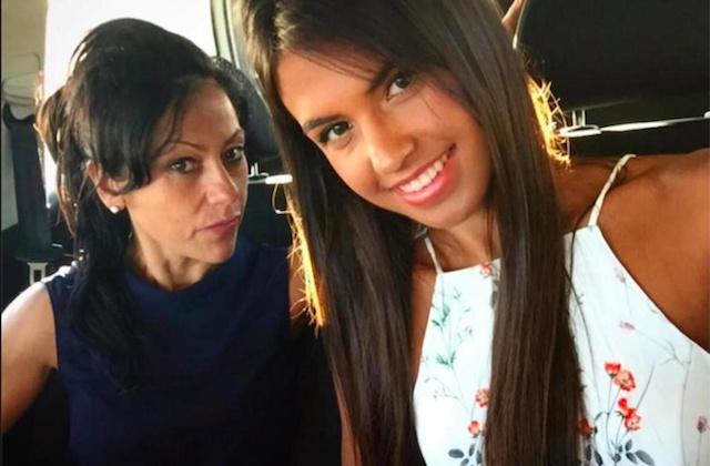 Sofía Suescun y su madre, Mayte Galdeano, desconectan ¡en el safari de Madrid!