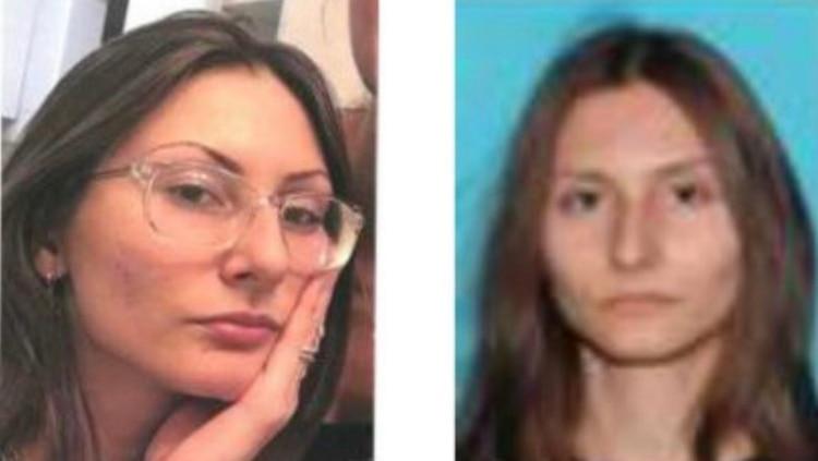 "Se suicida la mujer ""obsesionada"" con la masacre escolar de Columbine"