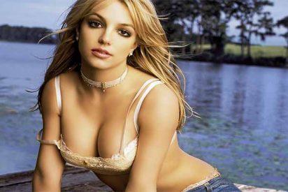 Britney Spears: Lanza un mensaje para tranquilizar a sus seguidores después de ser tratada en una clínica psiquiátrica