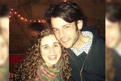 Pasión y muerte de María y Alberto: de Galicia a morir en la masacre de Sri Lanka
