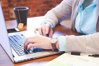 ¿Cómo encontrar el mejor préstamo online?