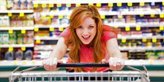 ¿Sabes cuáles son los alimentos de marca blanca con mejor relación entre calidad y precio, según la OCU?