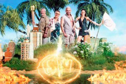 PRIMICIA: Conocemos los cinco concursantes que cierran el casting de 'Supervivientes'