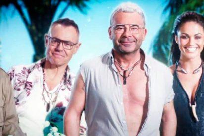 Paolo Vasile utilizará 'Supervivientes' para que Cuatro se recupere de su pobre audiencia