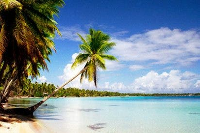 Polinesia Francesa: Descubriendo las otras Islas Tuamotu