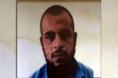 Capturan a un terrorista del ISIS que planeaba vengarse de la masacre en Nueva Zelanda
