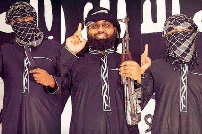 El perfil de los pijos terroristas de Sri Lanka: de clases altas y estudios en Reino Unido