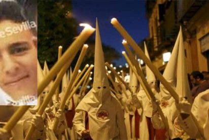 Atrapan a un yihadista que planeaba un atentado suicida contra la Semana Santa de Sevilla
