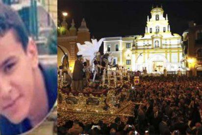 El terrorismo islámico tiene a España en el punto de mira