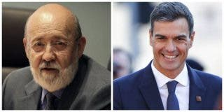 Sánchez usará el CIS de Tezanos para sostener que España va camino del pleno empleo