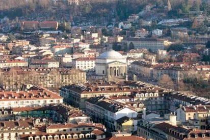 Qué ver en Italia: Turín