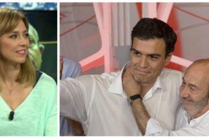 Ferraz tiembla de lo lindo ante las tres puñaladas traperas de Pedro Sánchez