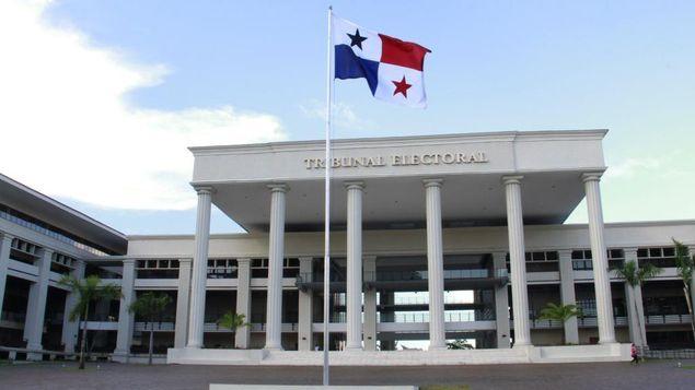 Los obispos de Panamá rechazan la manipulación política de su mensaje sobre las elecciones