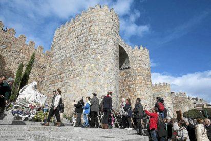 España: El turismo receptivo se desplomó un 75,9% en agosto