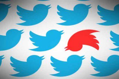 ¿DESCONECTAR de las redes sociales? Estos son los TIPS que necesitas