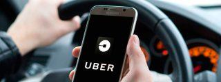 Uber despide a otros 3.000 trabajadores