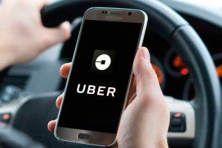 ¿Cómo sobrevive Uber con pérdidas de US$1.200 millones y sin nunca haber obtenido beneficios?