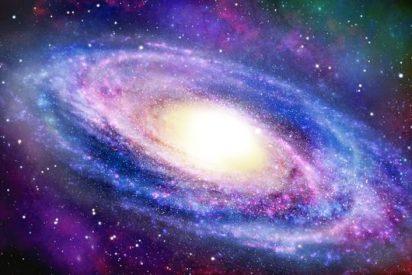 Publican la primera guía de viajes del universo