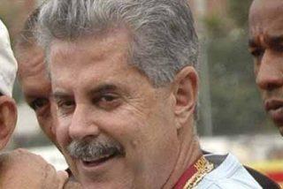 La historia del colega narco de Pablo Escobar que fichó y lanzó al estrellato a James Rodríguez
