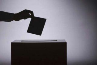El voto por correo para las elecciones del 10-N se hunde un 30% y eso es mala noticia para Sánchez