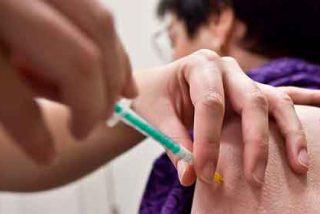 Alemania y Reino Unidocomienzanprueba en humanos de una posible vacuna contra el coronavirus