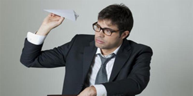 ¿Sabes qué prestación por desempleo puedes solicitar si eres un autónomos en paro?