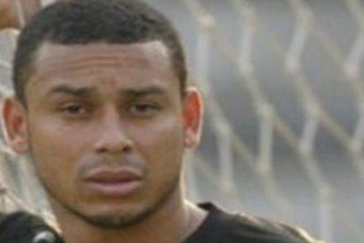 Encuentran muerto en la calle a Valdiram, futbolista brasileño sintecho que compartió equipo con Romario