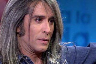 Mario Vaquerizo devastado por la noticia que le han dado sobre la salud de su padre