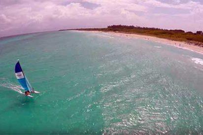 ¿Cuáles son los principales balnearios de Cuba?