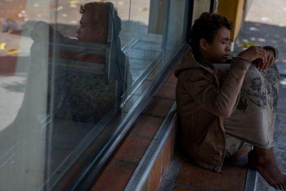 Unicef: Un millón de niños venezolanos necesitarán protección y acceso a servicios básicos en América Latina
