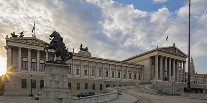 ¿Sabes por qué Viena es la mejor ciudad del mundo para vivir en 2019?