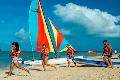 Tesoros de Cuba: Villa Clara