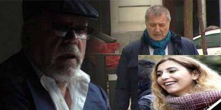 El ex vicedircom de Sánchez que pasó a Villarejo lo de los 'azotes' a Mariló, mantiene relación con Moncloa