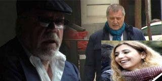 Pozas, ex Nº2 de Moncloa, compró el móvil robado para meter fotos íntimas de la asistente de Iglesias en 'Interviú'