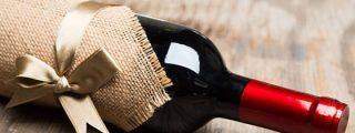 7 vinos para regalar que triunfan en Amazon