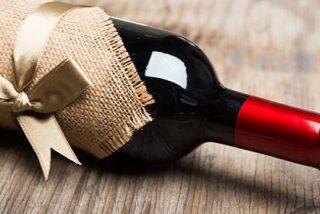 11 vinos para regalar que triunfan en Amazon 🍷